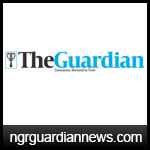 ngrguardiannews