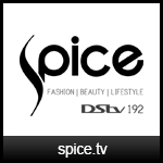 Spice Tv